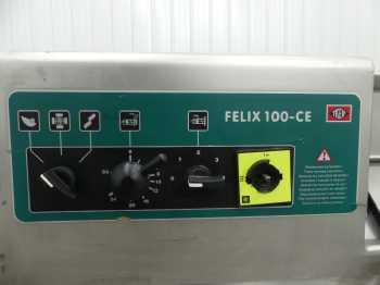 8 Felix 100-CE