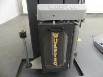 10 WSMLPA-200-S