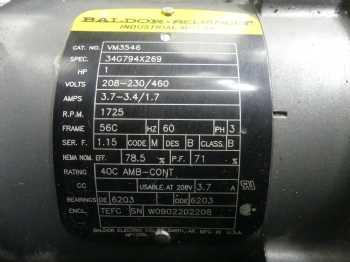18 WSMLPA-200-S