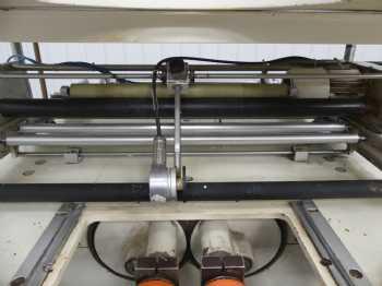 13 VT 400 S CFM