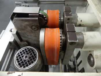 19 VT 400 S CFM