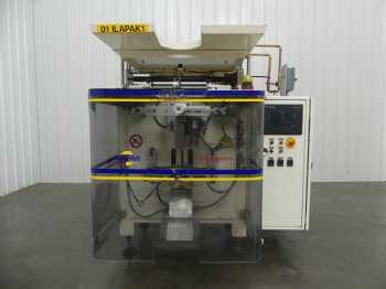 1 VT 400 S CFM