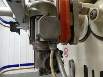 26 VT 400 S CFM