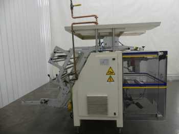 2 VT 400 S CFM