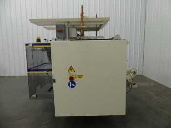 3 VT 400 S CFM