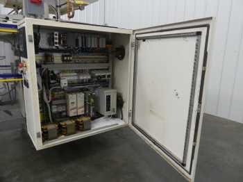 40 VT 400 S CFM