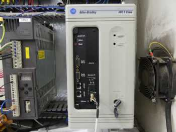 50 VT 400 S CFM