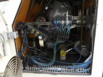 56 VT 400 S CFM