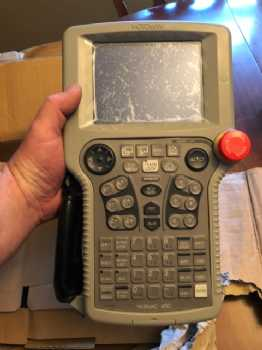 12 BM20-G2K31L2