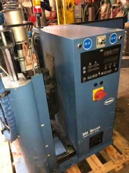15 BM20-G2K31L2