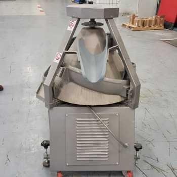 Conical Machine photo