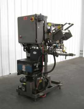 34-000 ROTARY PLACER photo