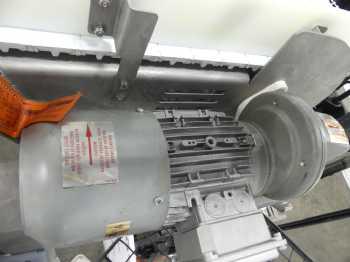 8 CV-BT-PL-INC