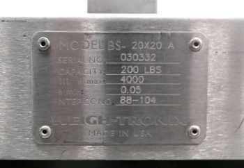 3 QC 3265