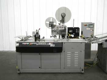 535-CSH Labeler photo