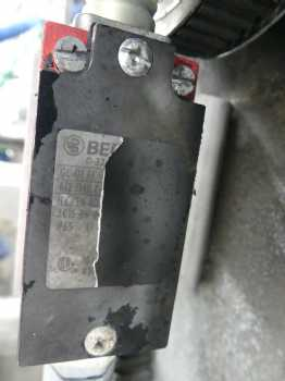 152 TSP A-M ST