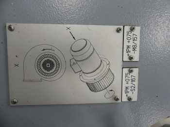 310 TSP A-M ST