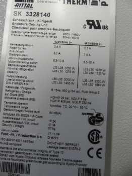 366 TSP A-M ST