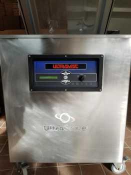 UV500 photo