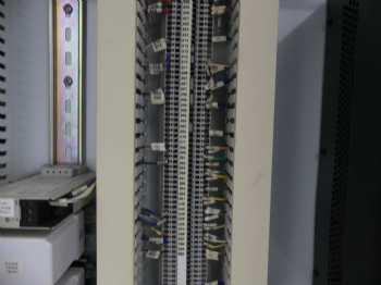 57 Linium 301
