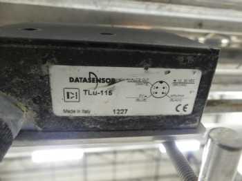62 TG320LDQ