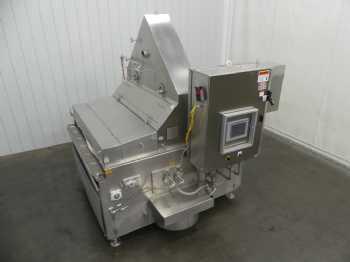OSM 7000-ABP-064-096 photo