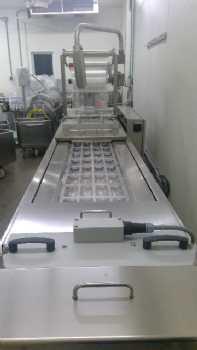 TFS-200 photo