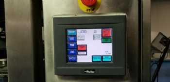 5 ADW508-MW