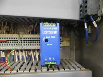 33 ACHPC004