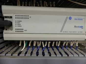 37 ACHPC004