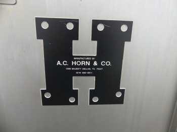 48 ACHPC004