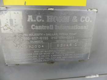49 ACHPC004