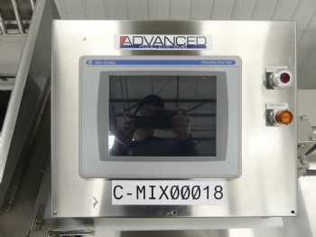 17 ABM 350