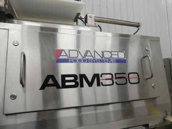 23 ABM 350