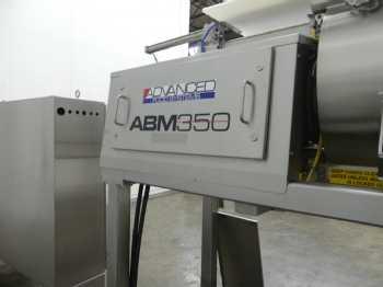 30 ABM 350