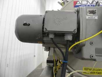 43 ABM 350
