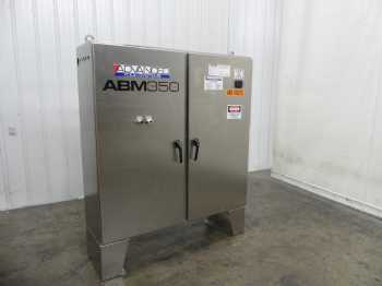 66 ABM 350