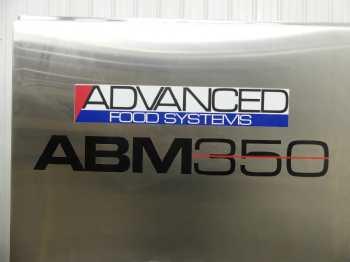 67 ABM 350