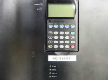 97 ABM 350