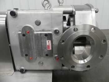 10 ZP3-320-SM