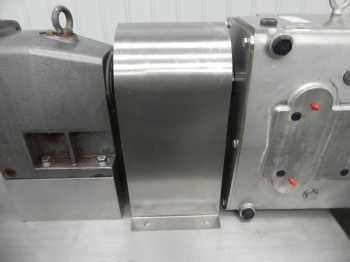 16 ZP3-320-SM