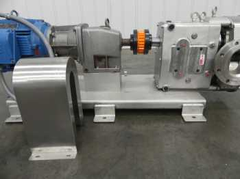 17 ZP3-320-SM