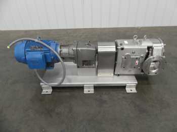 1 ZP3-320-SM