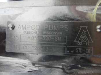 15 ZP3-320-SM