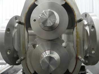 14 ZP3-320-SM
