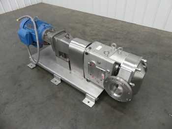 5 ZP3-320-SM