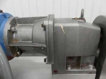 8 ZP3-320-SM