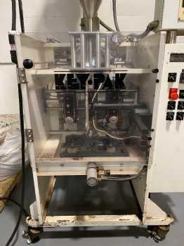 2 EI800