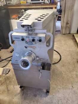MG-1532 photo