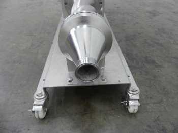 12 MX30R-6010